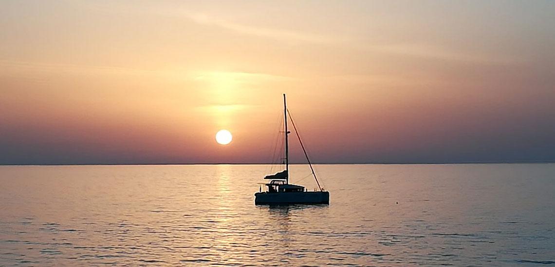 barca_1140x550