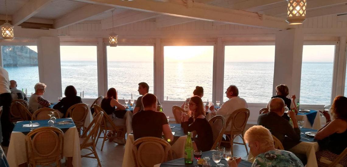ristorante09_1200_664
