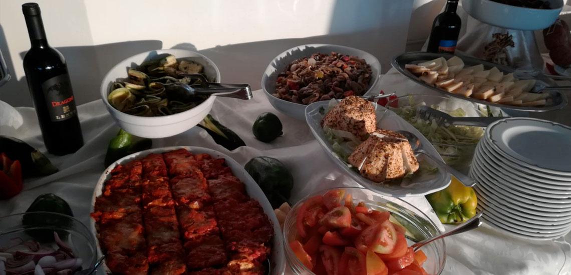 buffet02