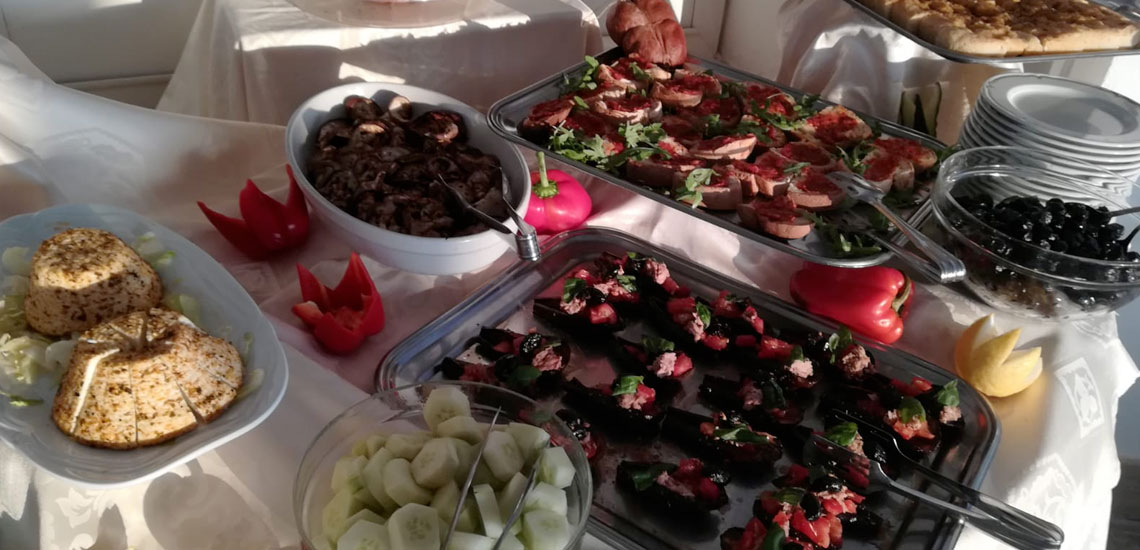 buffet03